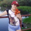 В Житомирській області зникла 16-річна дівчина - оголошено розшук