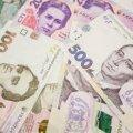 Підприємство Пулинського району підозрюють у привласненні бюджетних коштів