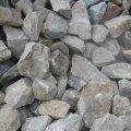 У Житомирській області спеціалісти Держпраці розслідують надзвичайну подію, де чоловіку каменем прибавило частину тулуба