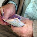 Пенсіонерам в Україні перерахують пенсії: кому і скільки додадуть