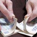 У Житомирі колишнього керівника одного з комунальних підприємств підозрюють у розтраті майже одного мільйона гривень бюджетних коштів