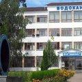 Житомирський водоканал отримає грант  для  встановлення нового насосного обладнання  та очистки резервуарів
