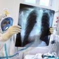 Україна на 15-му місці у світі за кількістю нових випадків COVID