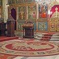 Як правильно розмістити православні ікони у своєму будинку