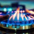 Можуть відключити газ