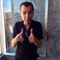 Назван новый лидер преступного мира после убийства главного вора Азербайджана
