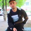 У Житомирі зник 24-річний військовослужбовець - поліція оголосила розшук