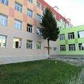 Завершено тендер на капітальний ремонт Радомишльської гімназії