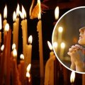 Свято 24 серпня: що заборонено робити, головні прикмети дня