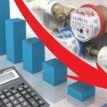 На Житомирщині спеціалісти Держпродспоживслужби зобов'язали суб'єкт господарювання повернути за комунальні послуги споживачам понад 65 тис. грн