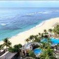 Острів Балі залишиться закритим для туристів до кінця року