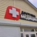 Відмінено торги на обрання фірми яка будуватиме амбулаторію в селі Ірша