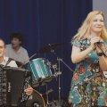 МУЗІКА. GrozovSka band - Малюк (Цойнаш). ВІДЕО