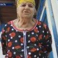 В Черкасской области зять изнасиловал 74-летнюю тещу