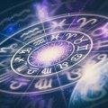 Буревій – Левам, ідеальний вечір – Ракам: гороскоп на 26 серпня