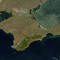 Україна знову відкриє пункти пропуску з окупованим Кримом