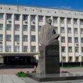 Житомирська облдержадміністрація планує закупити комп'ютери майже на мільйон гривень
