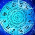 Надмірна відвертість – Тельцям, захоплені погляди - Скорпіонам: гороскоп на 28 серпня