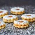 Печиво «Маскарад»