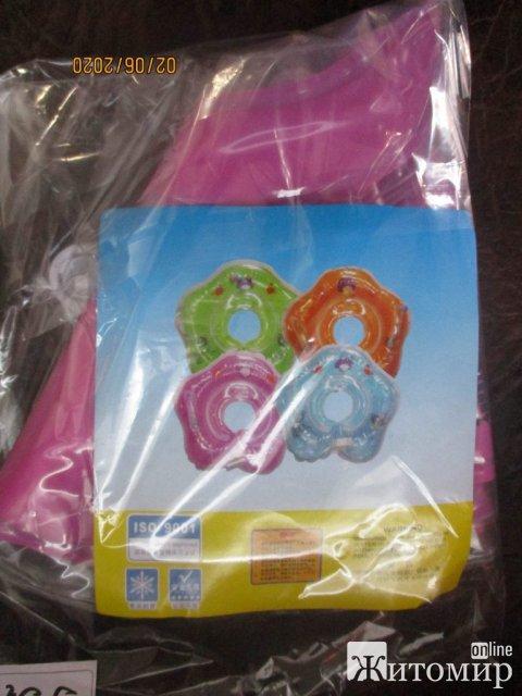 У райцентрі Житомирської області спеціалісти перевірили іграшки та виявили невідповідність стандартам і техбезпеці. ФОТО