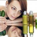 Свойства органической косметики и ее влияние на организм