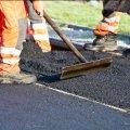 У Новоград-Волинському планують відремонтувати дорогу