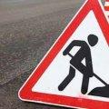На території Оліївки планують відремонтувати дорожнє покриття