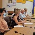 Адаптивний карантин  у Житомирі продовжили до 31 жовтня