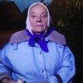 На Житомирщині знайшли тіло бабусі, яку шукали 2 тижні