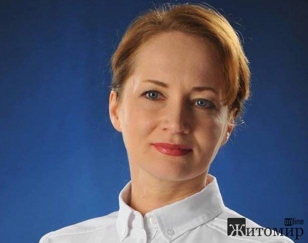 """Елена Орлова: """"Сухомлин - уходи"""""""