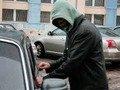 Верховна Рада посилила покарання за угон авто