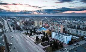 Разом до перемоги: в Коростенському районі офіційно відкрився штаб ЗЕмісцевих!