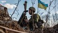 На Донбасі знову ворожі обстріли: ворог відкрив вогонь зі стрілецької зброї та РПГ