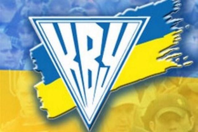 Виборці Богунського району Житомира не зможуть проголосувати у 2-му турі місцевих виборів?