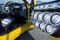 У Житомирі відбудеться фестиваль з автозвуку та тюнінгу