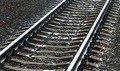 9-річна дівчинка, що у Коростені потрапила під потяг, залишилась без ніг