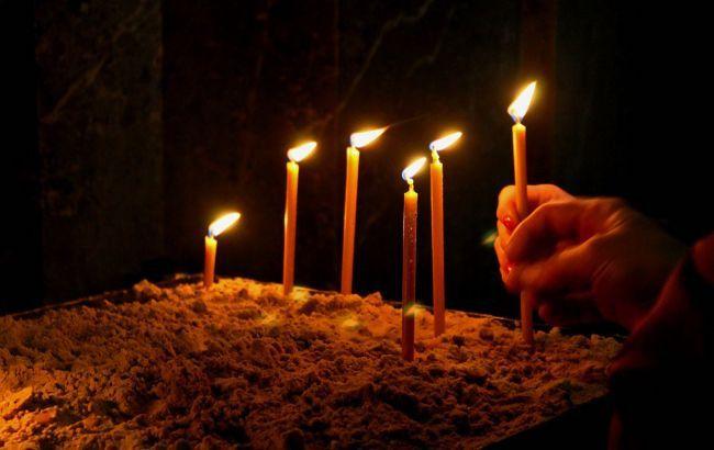 Усікновення голови Іоанна Предтечі: найжорсткіша заборона великого свята