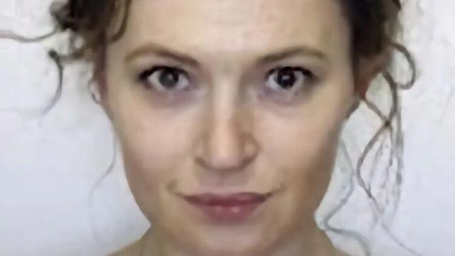 Непростая девушка из Лондона. Кто такая Мария Певчих и что она делала с Навальным в день его отравления