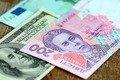 """Свіжий курс валют: """"чорний"""" ринок, готівковий ринок, обмінники"""