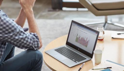 Какой ноутбук лучше для учебы: 3 главных рекомендации