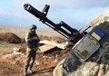 Штаб ООС: на Донбасі порушено перемир'я