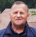 Поліція розшукує зниклого жителя Коростишева. ФОТО