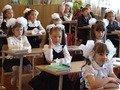 У Житомирі придбали 2,5 тисячі шкільних парт