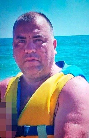 Житомирська поліція розшукує чоловіка, який пропав 9 днів тому. ФОТО
