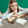Пора по-новому оценивать детей в школах