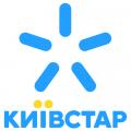 Мобільному оператору пропонують змінити назву на Житомирстар