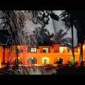 JORN. HOTEL CALIFORNIA (Eagles Cover)