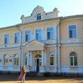 У міськраді розповіли, хто в дитячій лікарні Житомира безкоштовно зможе зробити ПЛР-діагностику