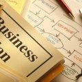 Чи легко переселеним відкрити власний бізнес в Житомирі?