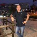 Сьогодні святкує День народження Дмитро Сорочан